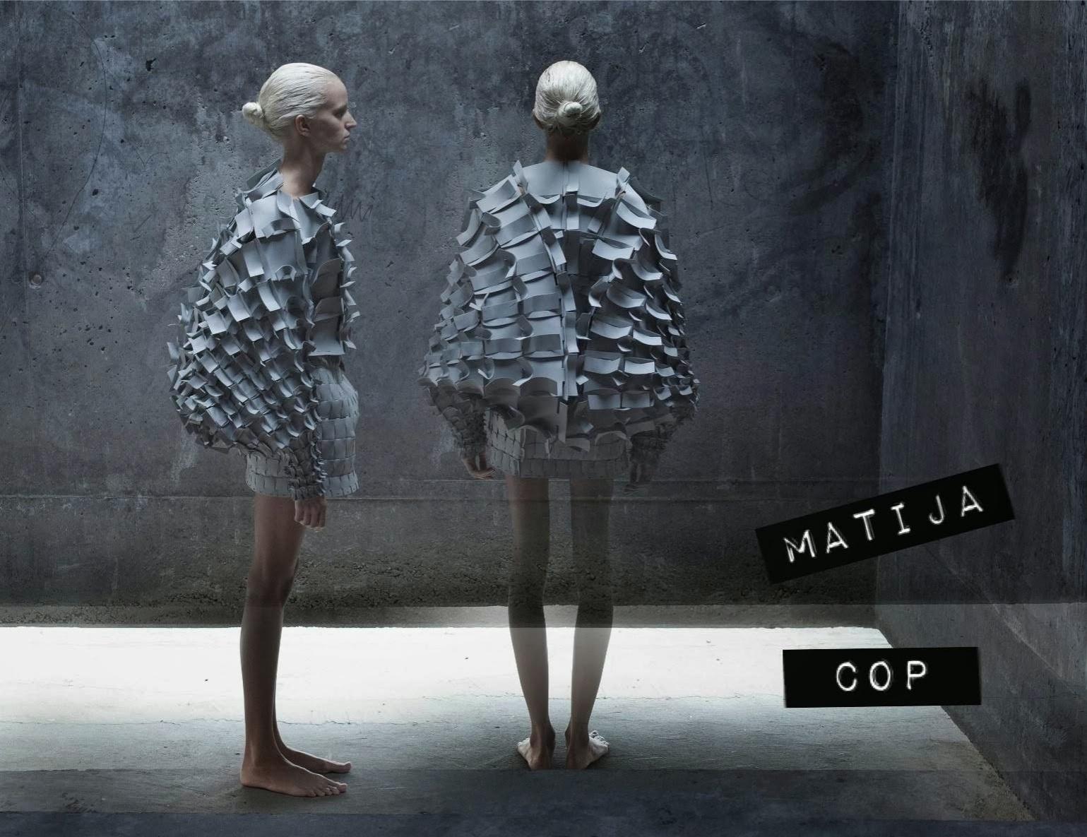 matija_cop_ss_2014-1