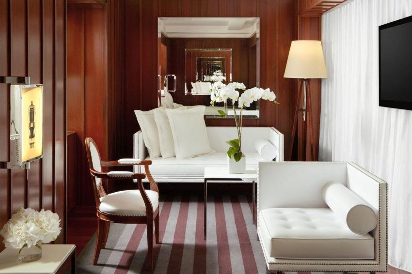 hudson-hotel-09-850x566_01