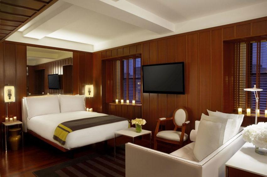 hudson-hotel-08-850x566