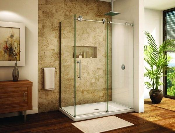 door-in-shower-photo-03_01