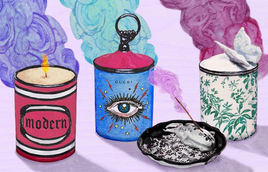 gucci-decor-scent