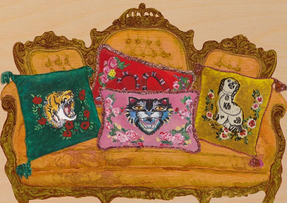 gucci-decor-cushions_01