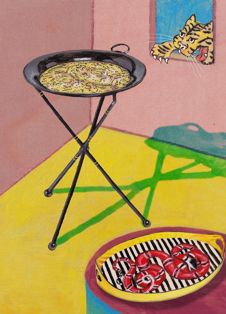 gucci-decor-table-snaketray_01