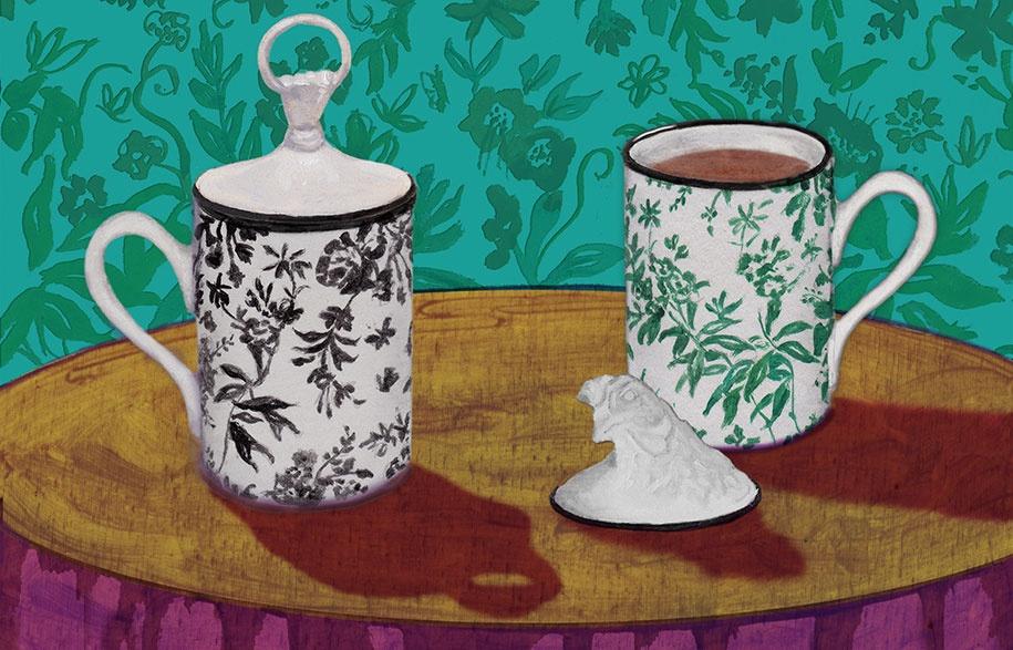 gucci-decor-mugs-3_01