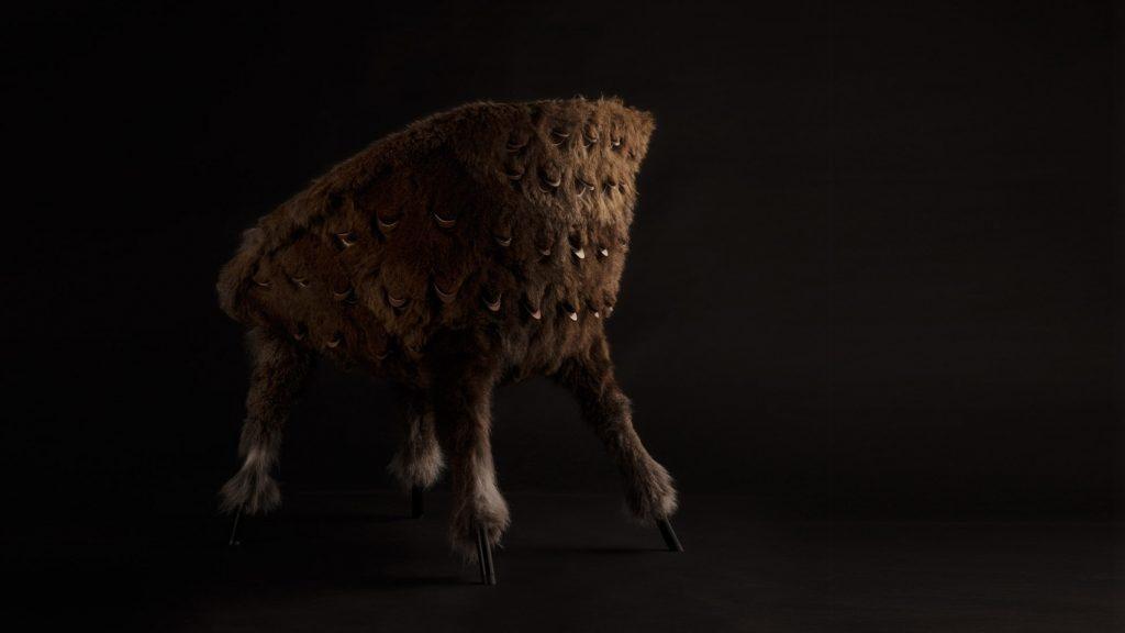 broached-monsters-trent-jensen-design-furniture-chairs_dezeen_2364_hero-1024x576