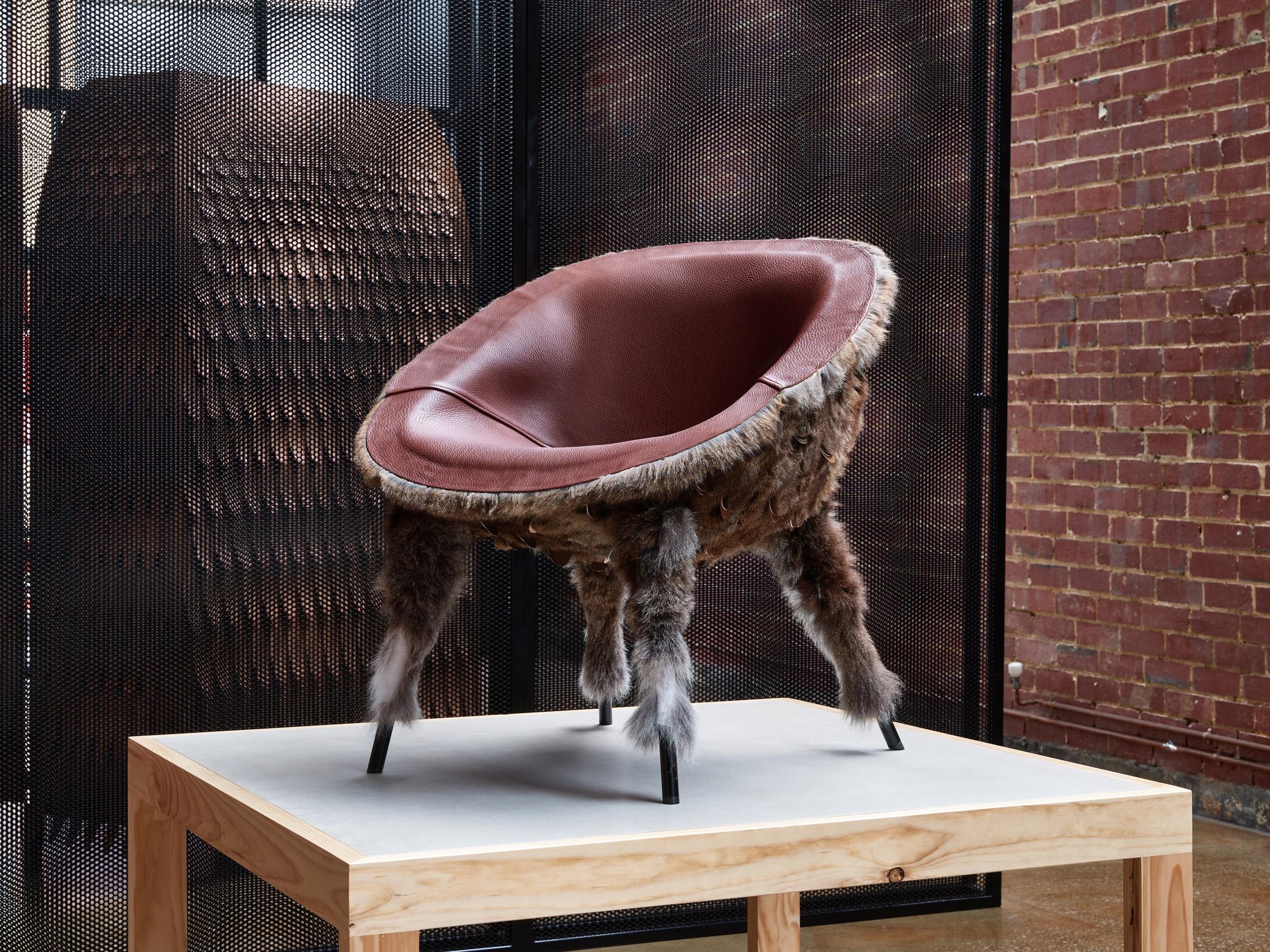 broached-monsters-trent-jensen-design-furniture-chairs_dezeen_2364_col_0