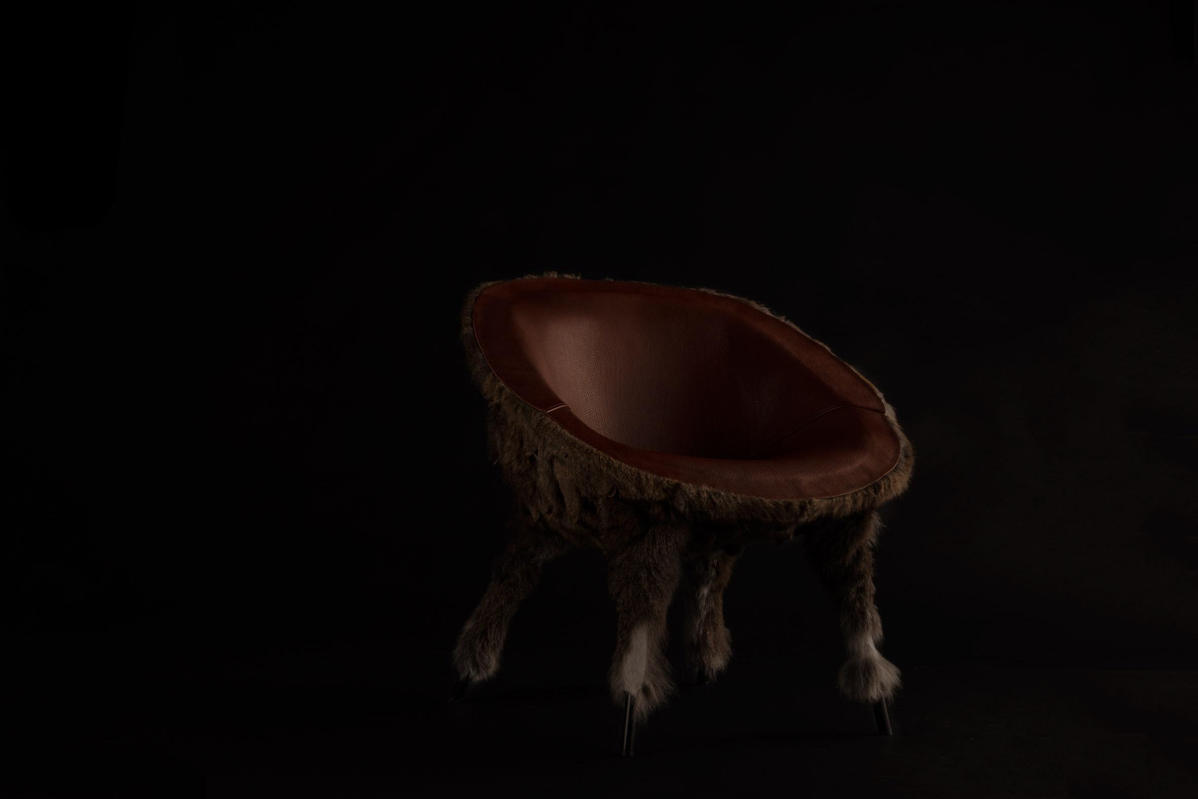 broached-monsters-trent-jensen-design-furniture-chairs_dezeen_2364_col_5_01