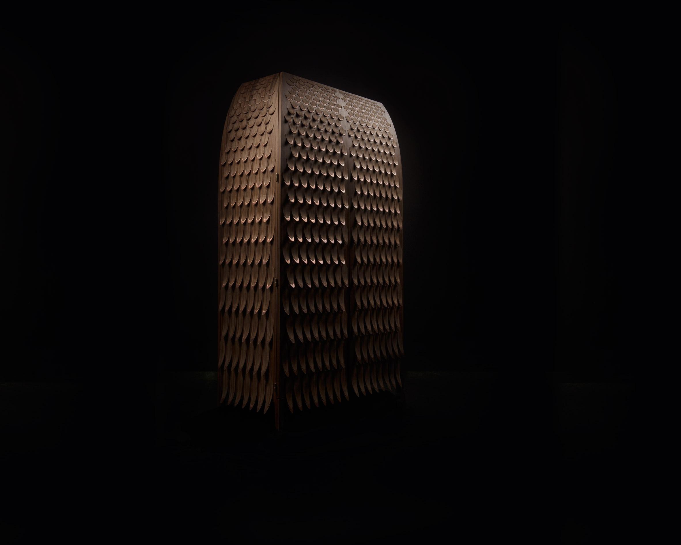 broached-monsters-trent-jensen-design-furniture-chairs_dezeen_2364_col_14