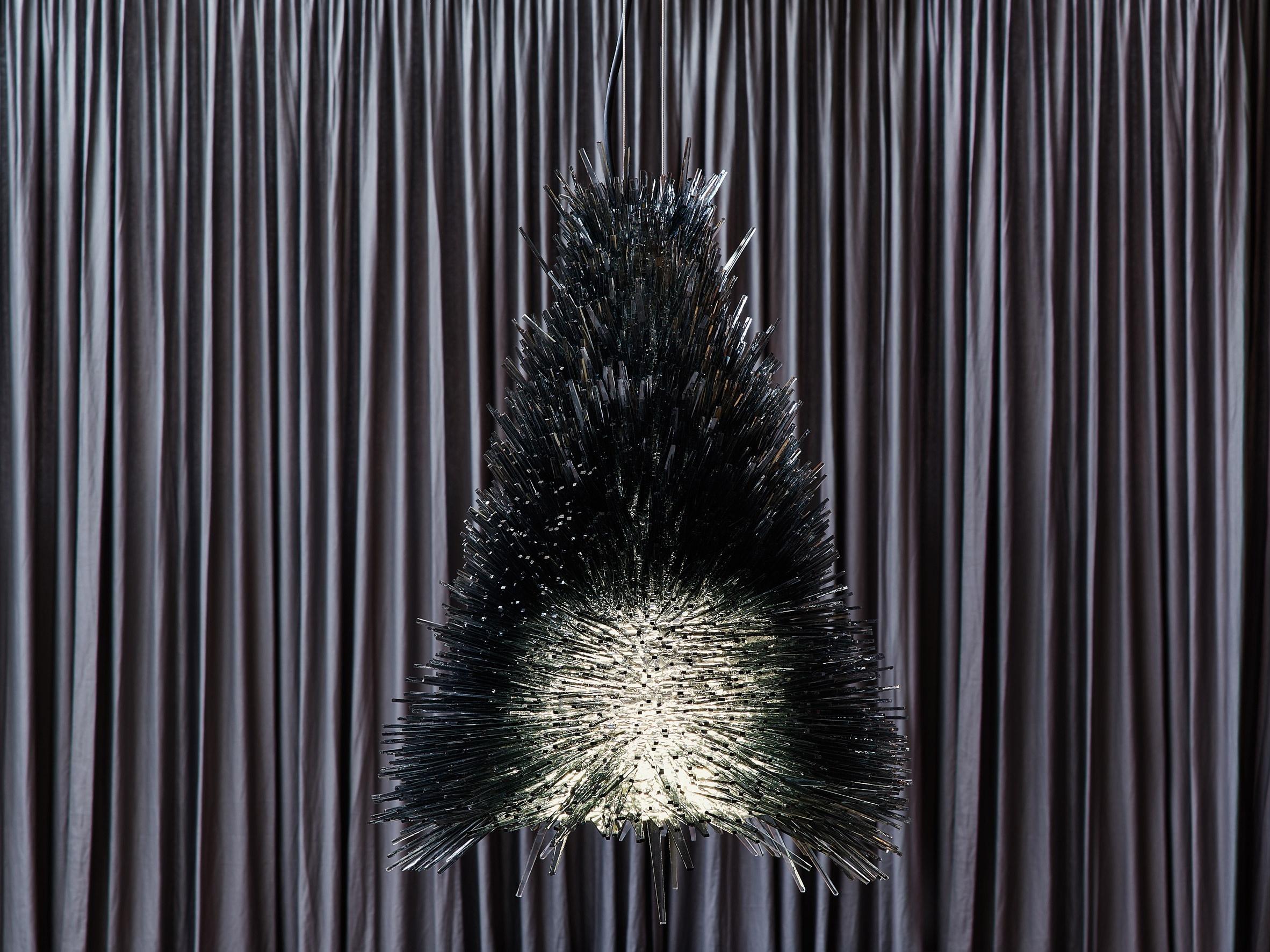 broached-monsters-trent-jensen-design-furniture-chairs_dezeen_2364_col_2_01