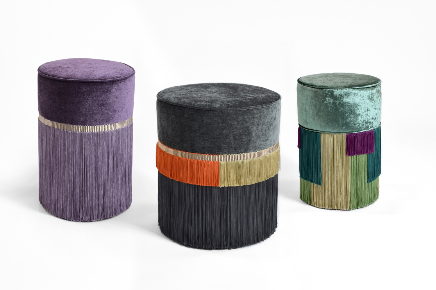 lorenza-bozzoli-presents-couture-pouf-for-luisa-via-roma-home-yellowtrace-06_01
