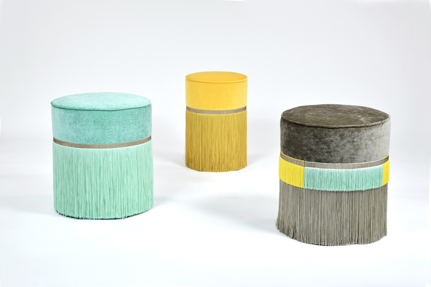 lorenza-bozzoli-presents-couture-pouf-for-luisa-via-roma-home-yellowtrace-04
