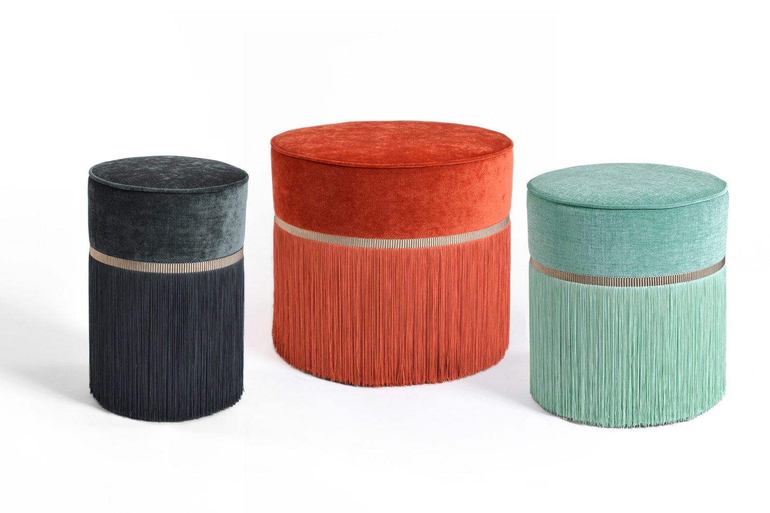 lorenza-bozzoli-presents-couture-pouf-for-luisa-via-roma-home-yellowtrace-07