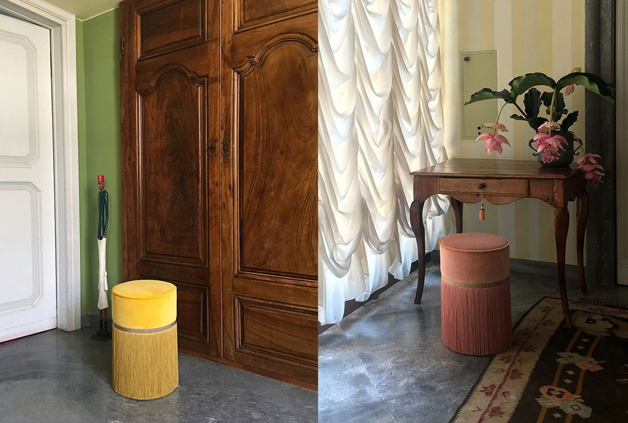 lorenza-bozzoli-presents-couture-pouf-for-luisa-via-roma-home-yellowtrace-09