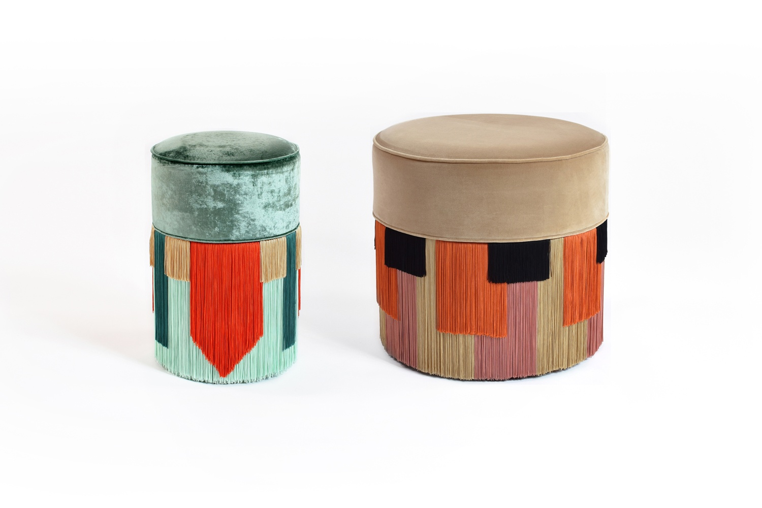 lorenza-bozzoli-presents-couture-pouf-for-luisa-via-roma-home-yellowtrace-03_01