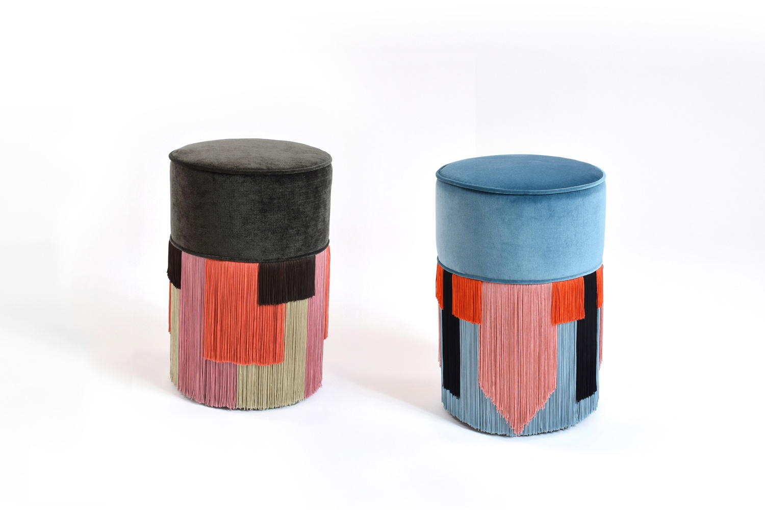 lorenza-bozzoli-presents-couture-pouf-for-luisa-via-roma-home-yellowtrace-01