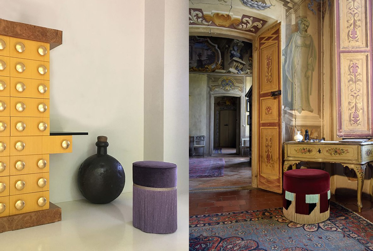 lorenza-bozzoli-presents-couture-pouf-for-luisa-via-roma-home-yellowtrace-10_01