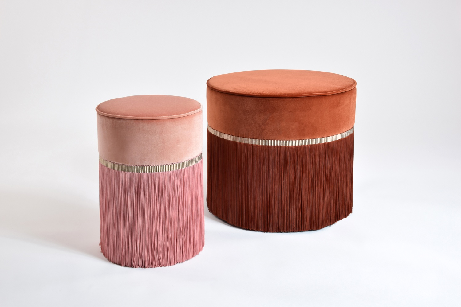 lorenza-bozzoli-presents-couture-pouf-for-luisa-via-roma-home-yellowtrace-05