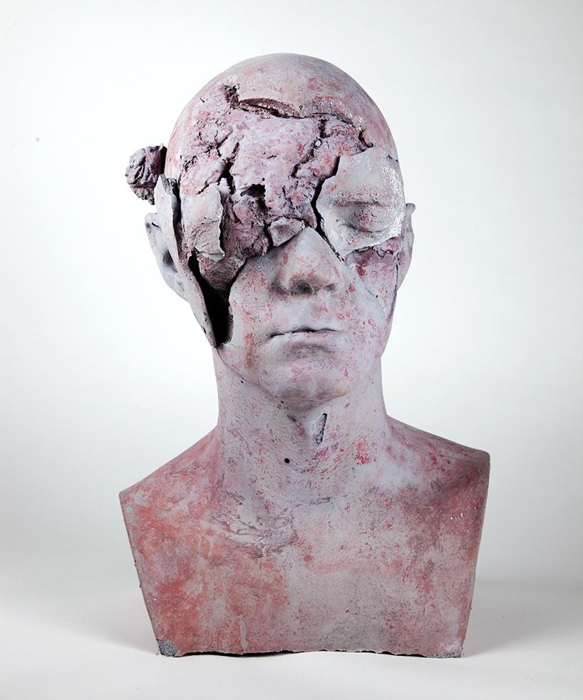 tim-silver-oneirophrenia-series-art-basel-hong-kong-designboom-02