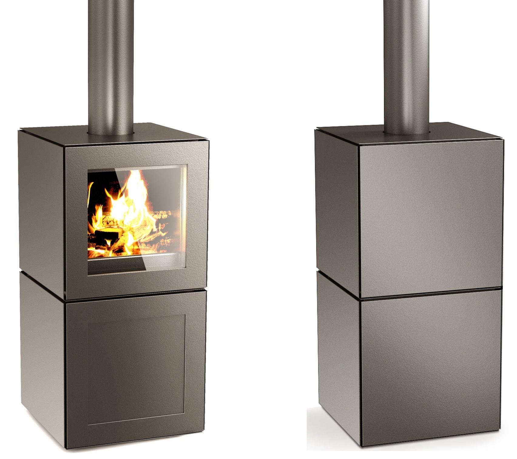 speetbox-customisable-wood-burning-stove-starck_dezeen_1704_col_14