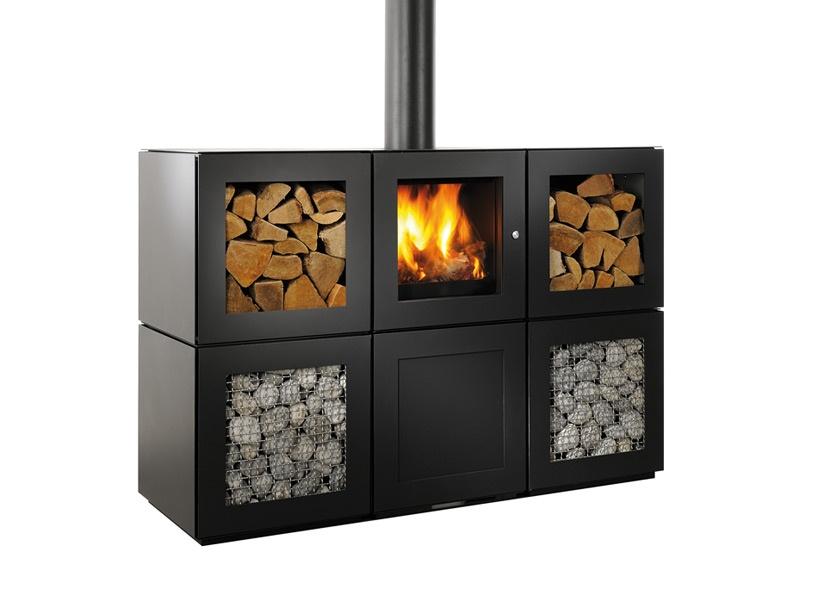 philippe-starck-speetbox-wood-stove-designboom-02