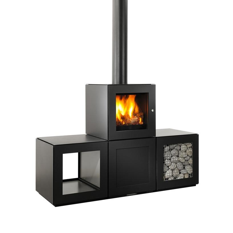 philippe-starck-speetbox-wood-stove-designboom-05_01