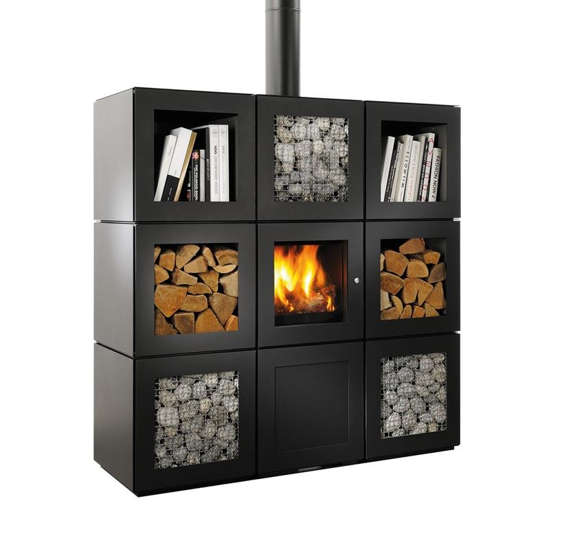 philippe-starck-speetbox-wood-stove-designboom-01