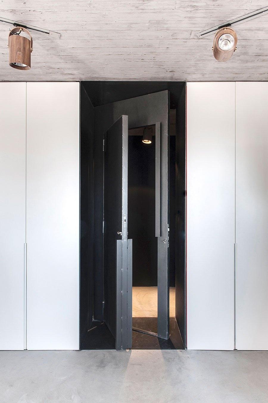 s1_duplex_penthouse_tel_aviv_toledano_architects_yatzer_01