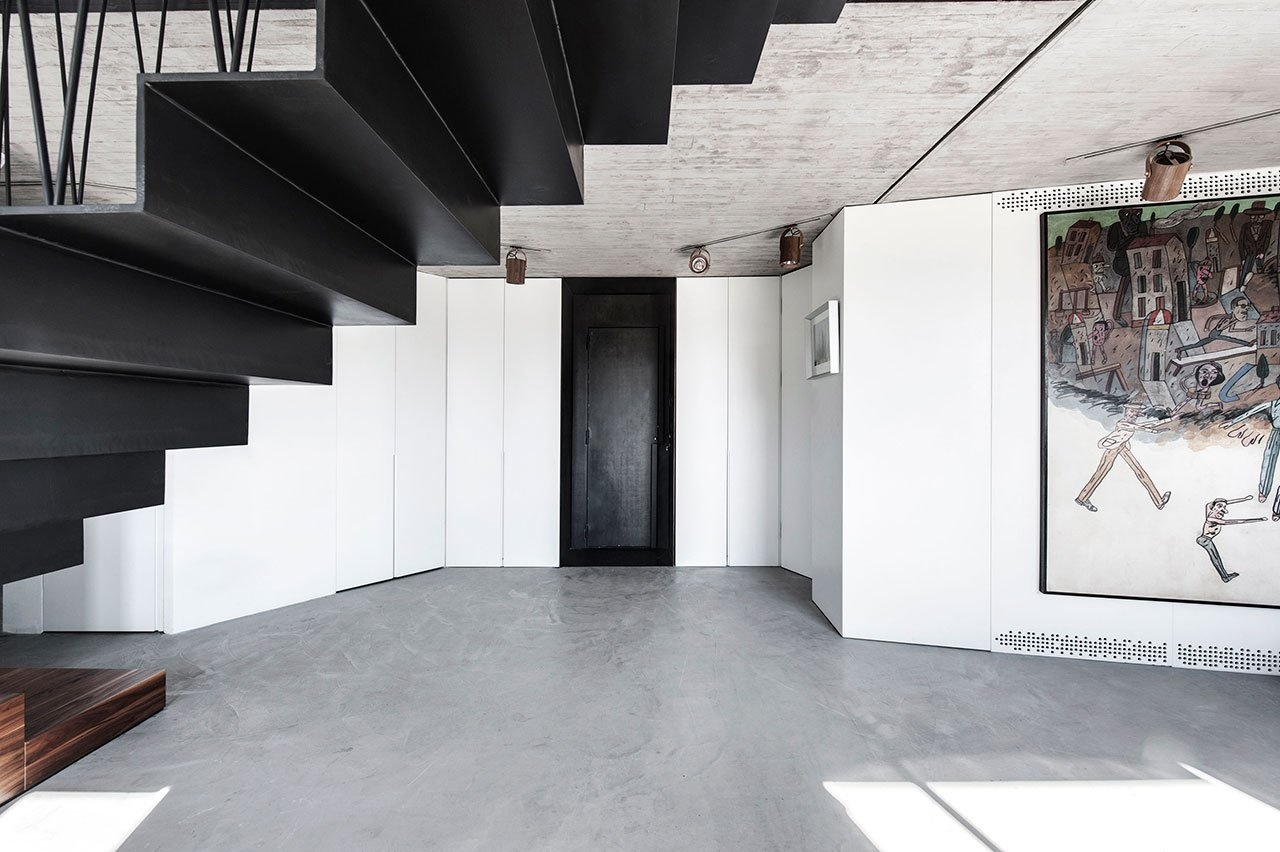 f3_duplex_penthouse_tel_aviv_toledano_architects_yatzer_0