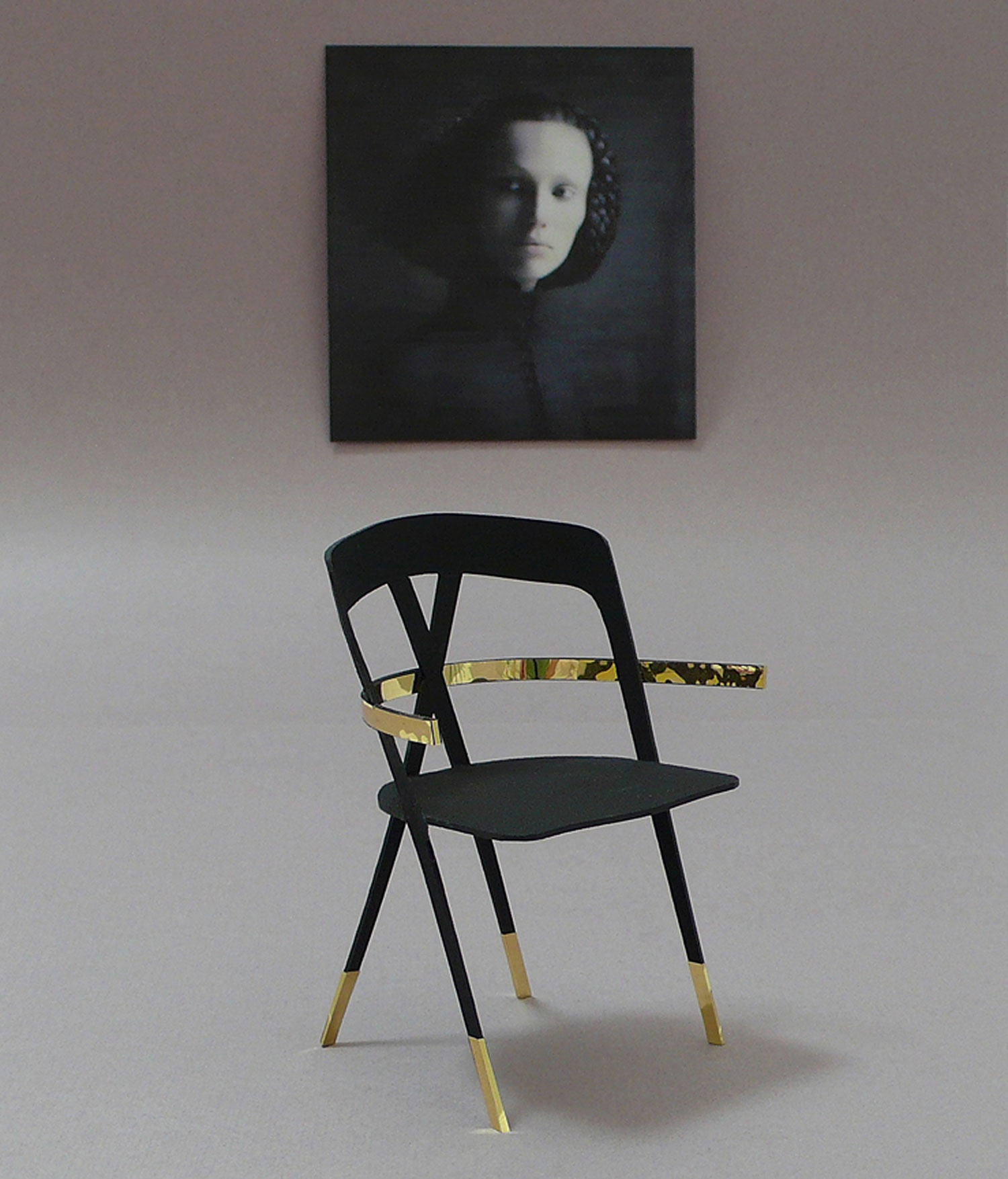 x-federation-chair-by-victor-vetterlein-yellowtrace-06_01