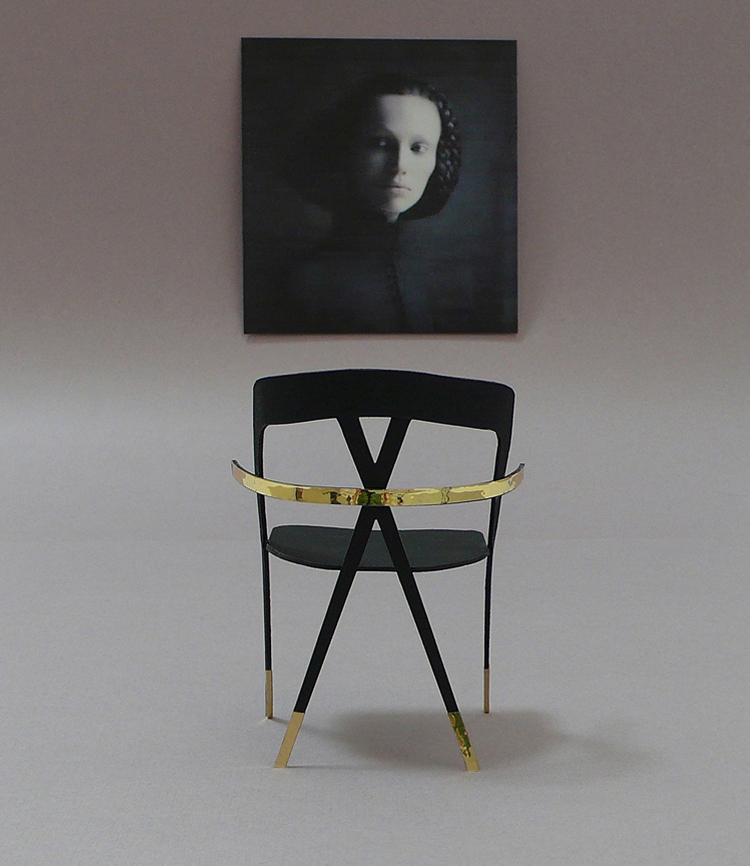 x-federation-chair-by-victor-vetterlein-yellowtrace-05_1_01