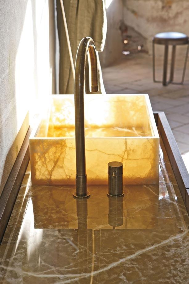 sink-marble-details_01