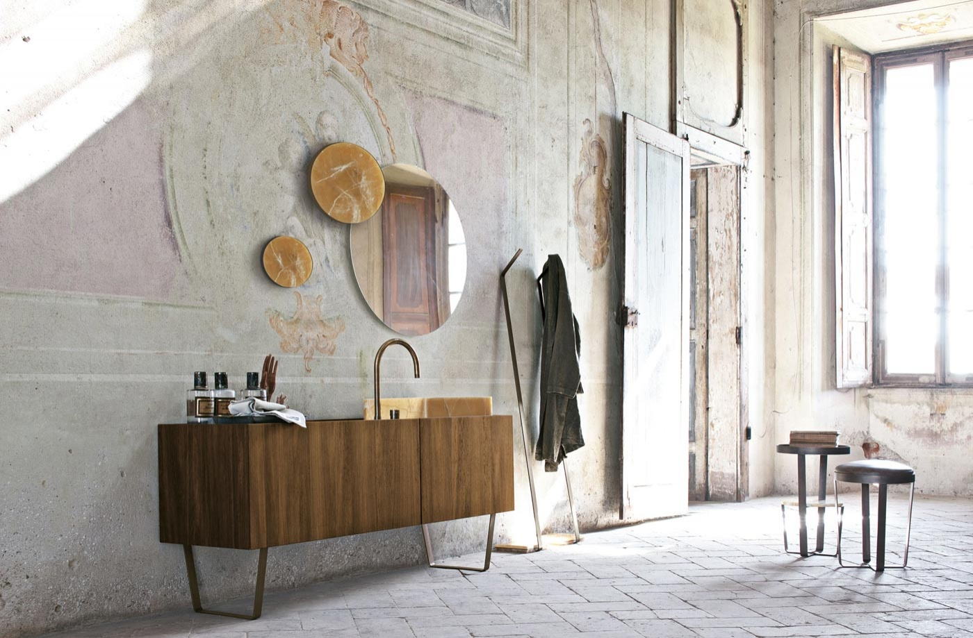new-must-bathroom-collection_01