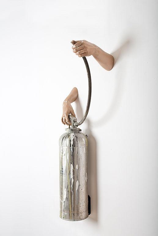 sergio-garcia-extinguisher_01