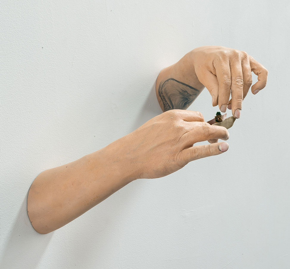 sergiogarcia_i_dont_mean_to_be_blunt_sculpture