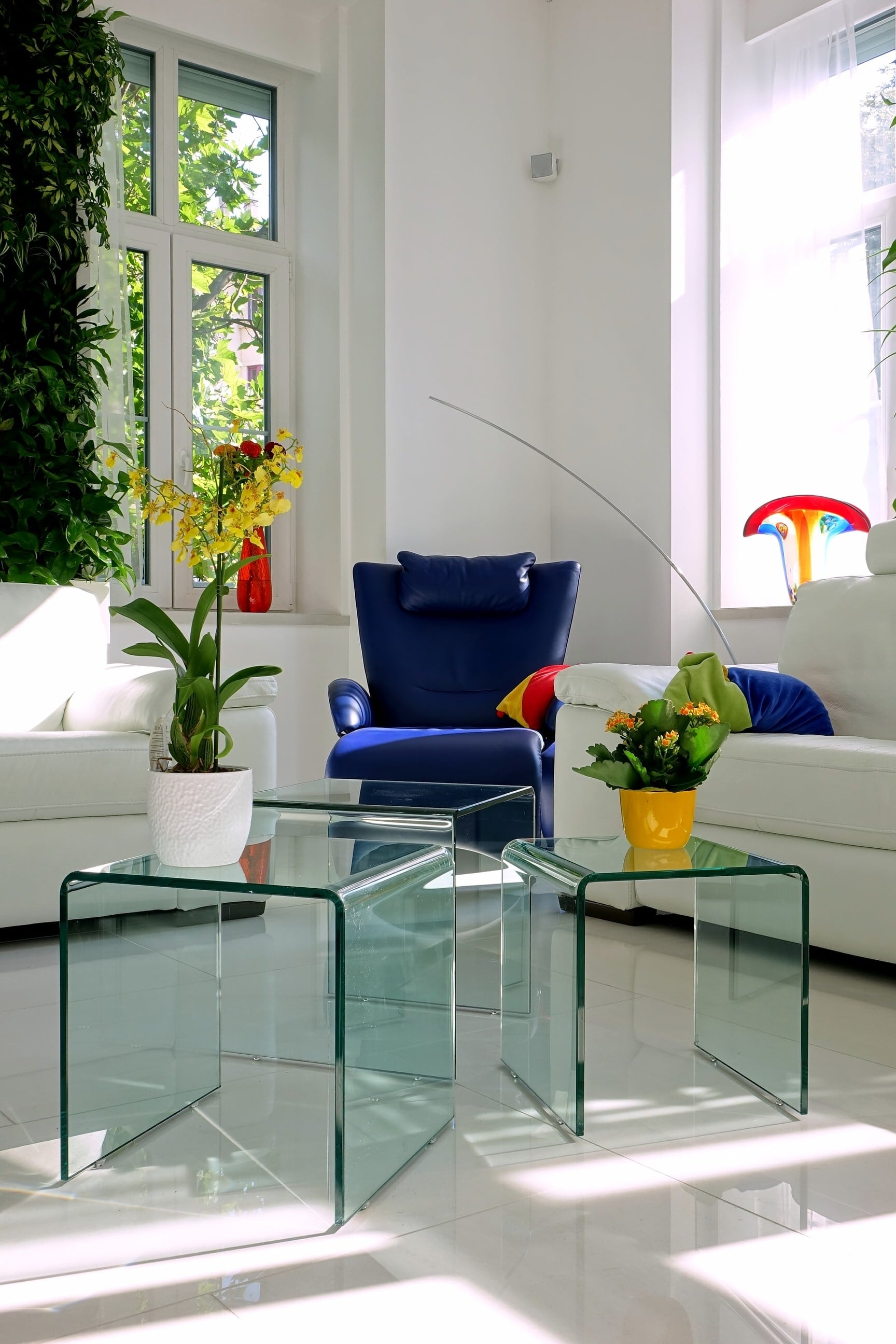 halasz-utca-modern-design-apartment-budapest-dsc00177_filtered
