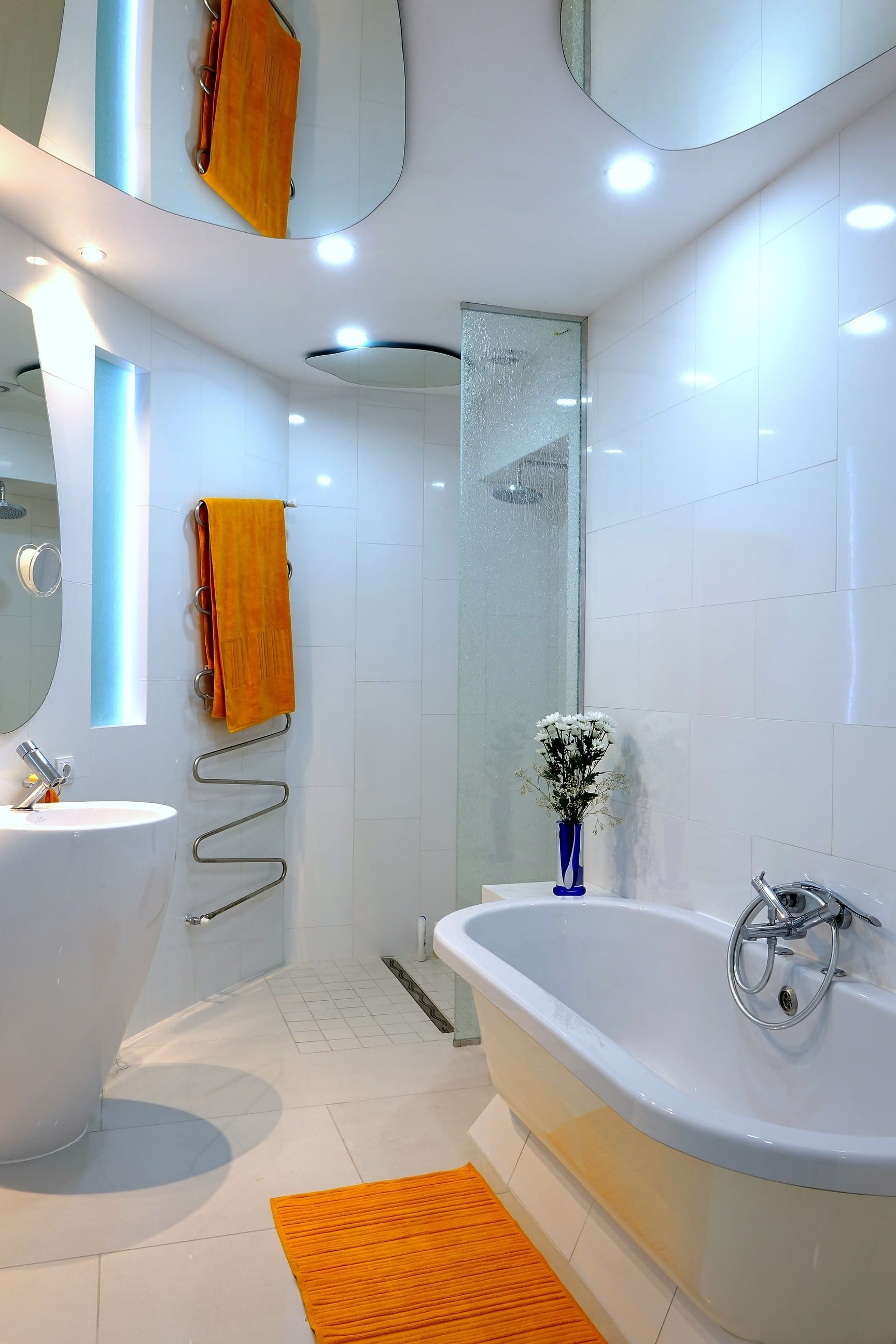 halasz-utca-modern-design-apartment-budapest-dsc00358_filtered_01