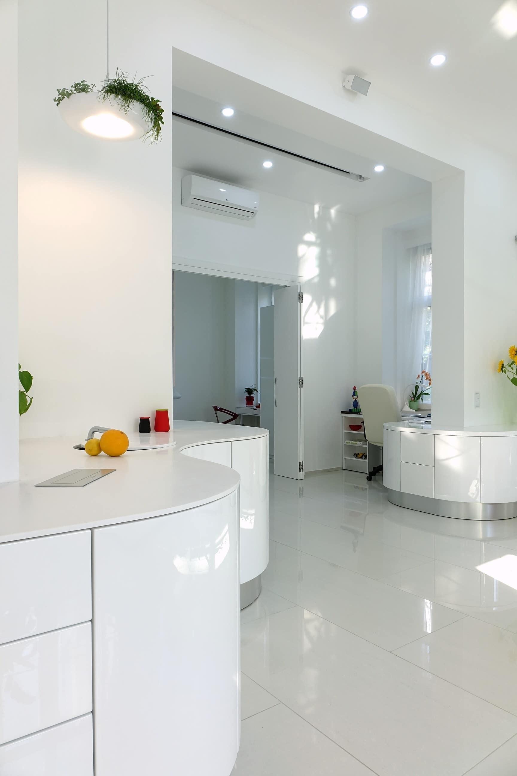 halasz-utca-modern-design-apartment-budapest-dsc00237_filtered_01