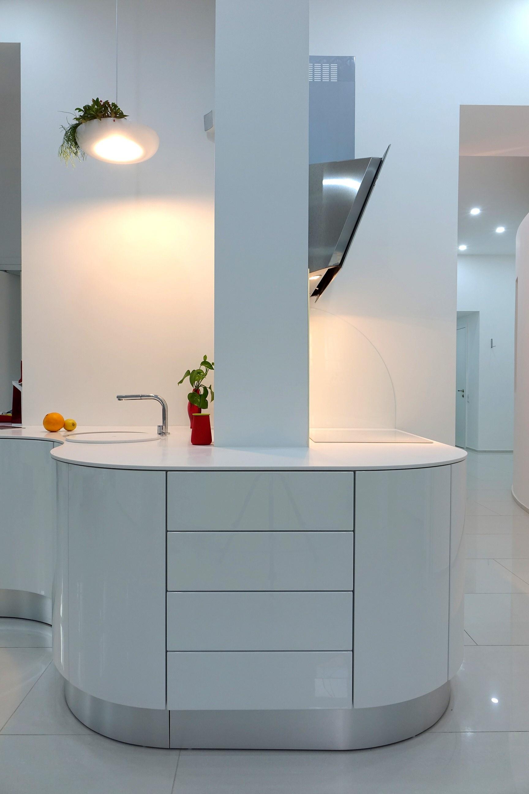 halasz-utca-modern-design-apartment-budapest-dsc00419_filtered_01