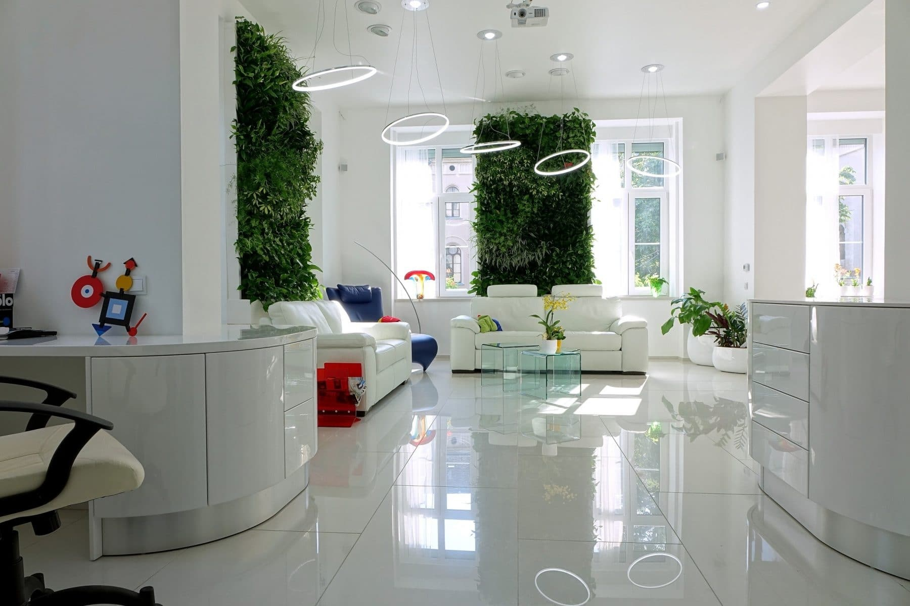halasz-utca-modern-design-apartment-budapest-dsc00185_filtered