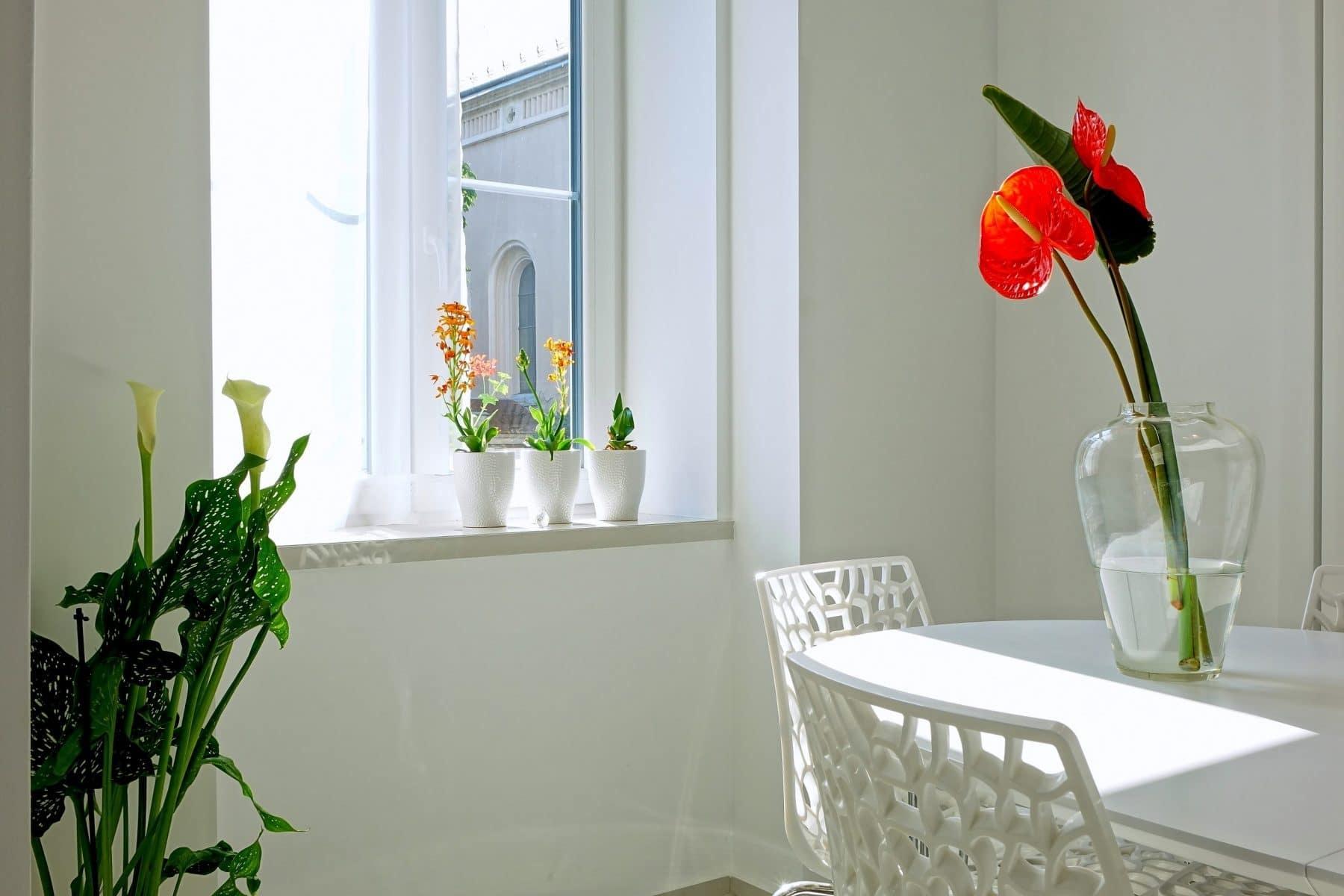 halasz-utca-modern-design-apartment-budapest-dsc00167_filtered