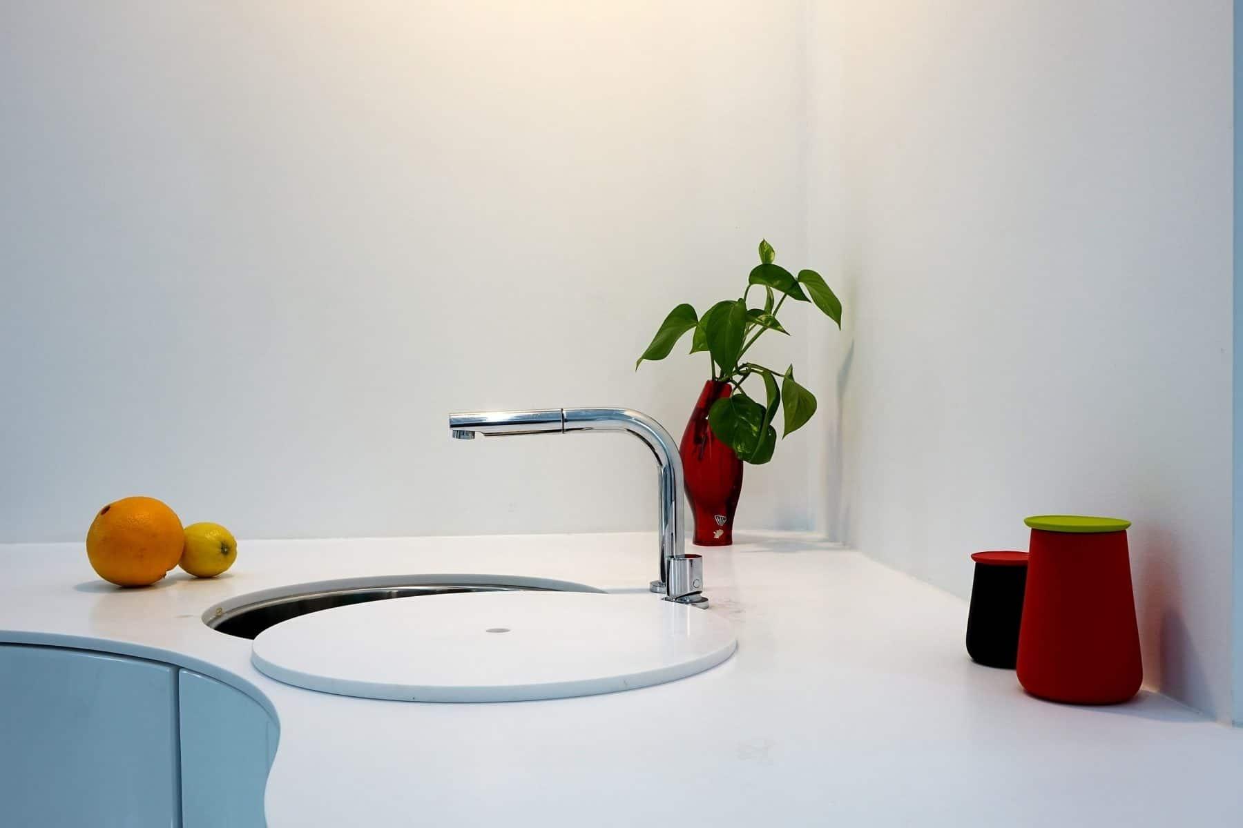 halasz-utca-modern-design-apartment-budapest-dsc00411_filtered_01