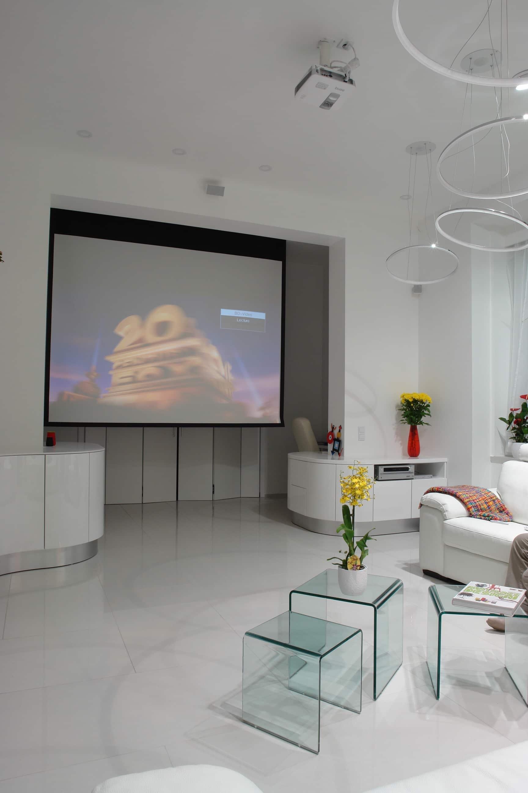 halasz-utca-modern-design-apartment-budapest-dsc06428