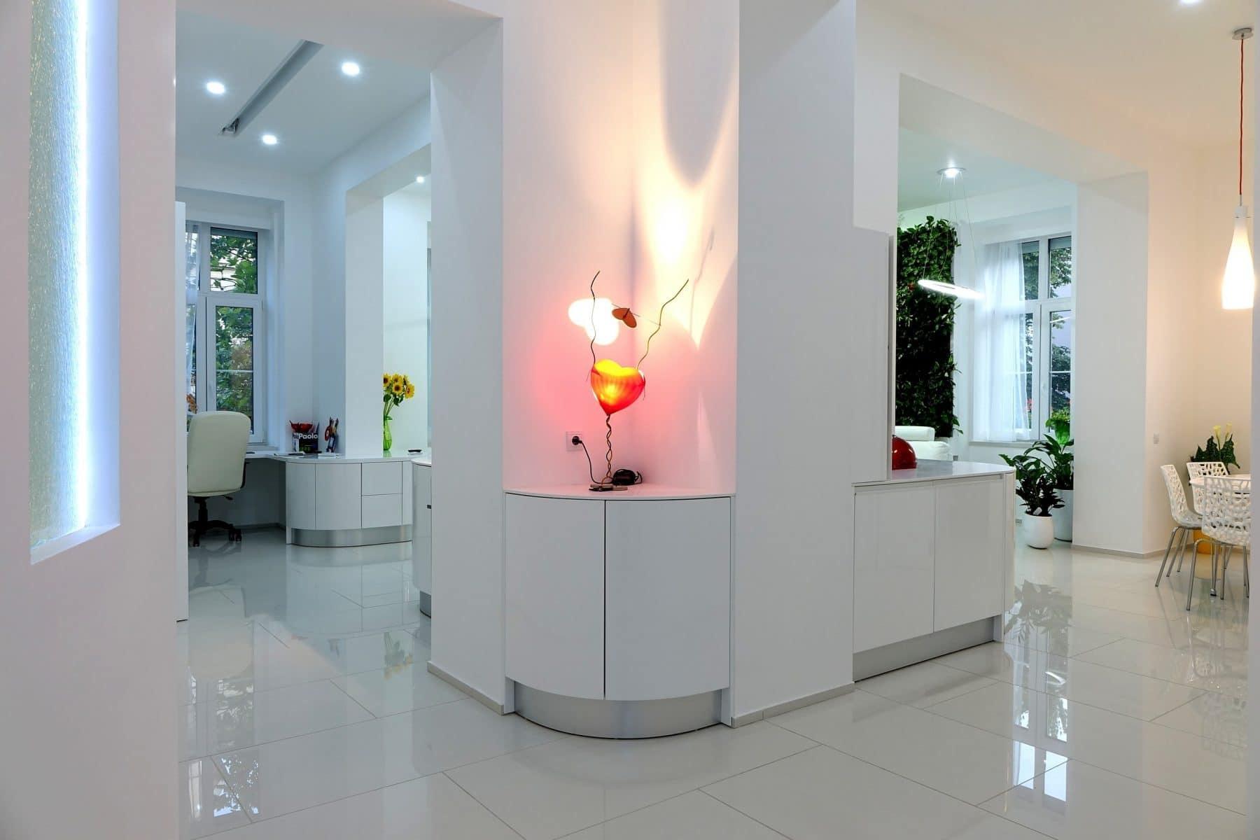 halasz-utca-modern-design-apartment-budapest-dsc00432_filtered