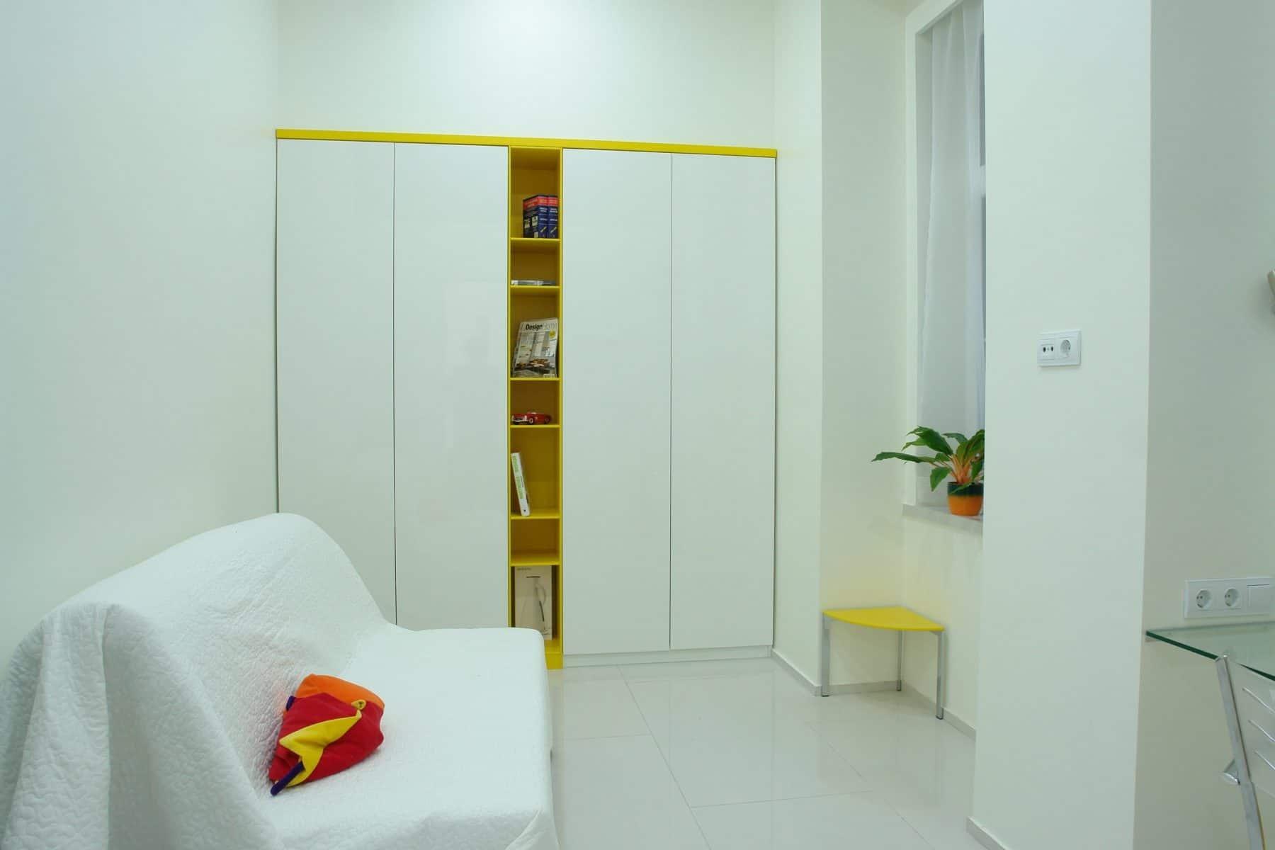 halasz-utca-modern-design-apartment-budapest-dsc06439