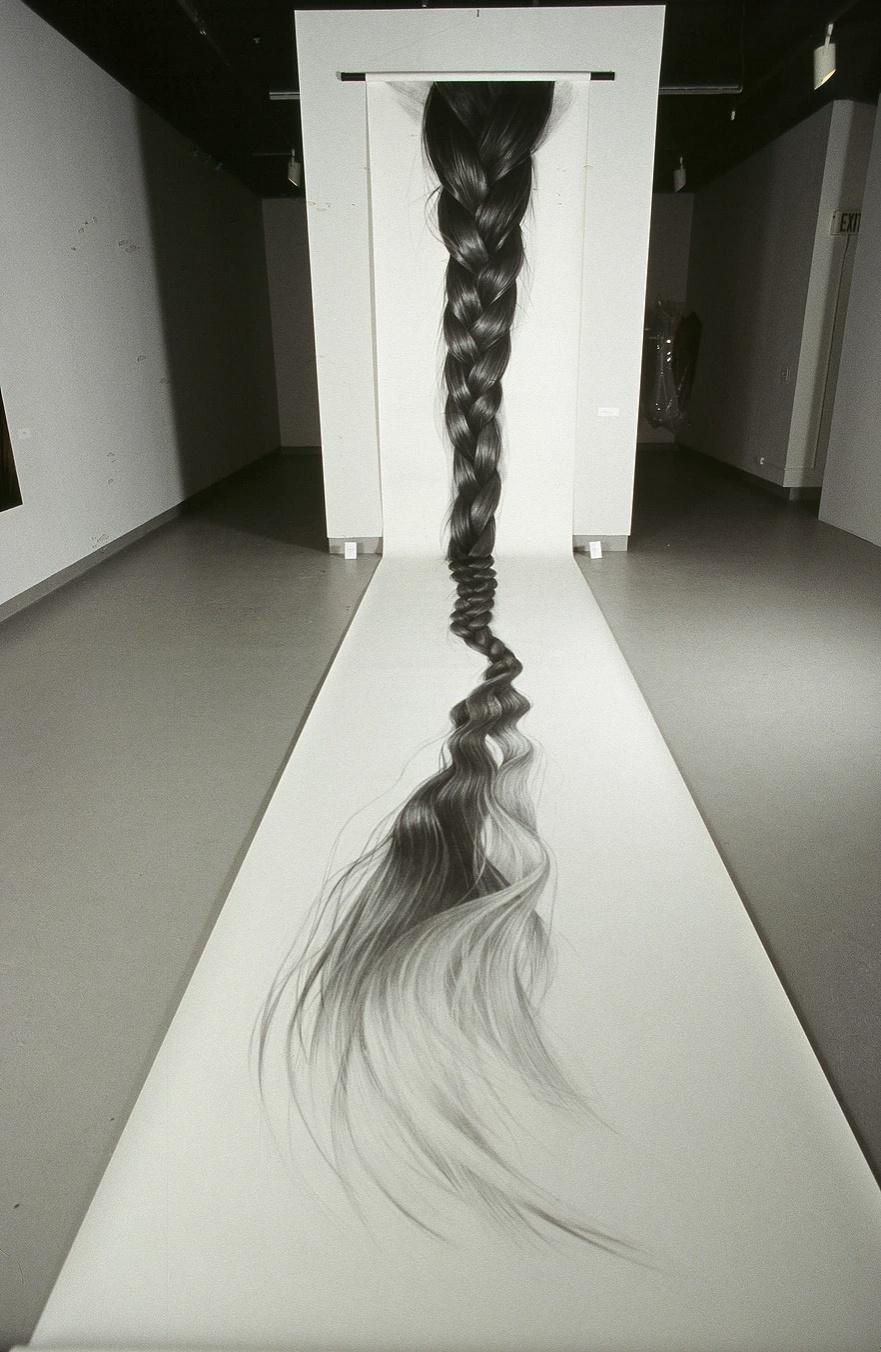 hair-7_01