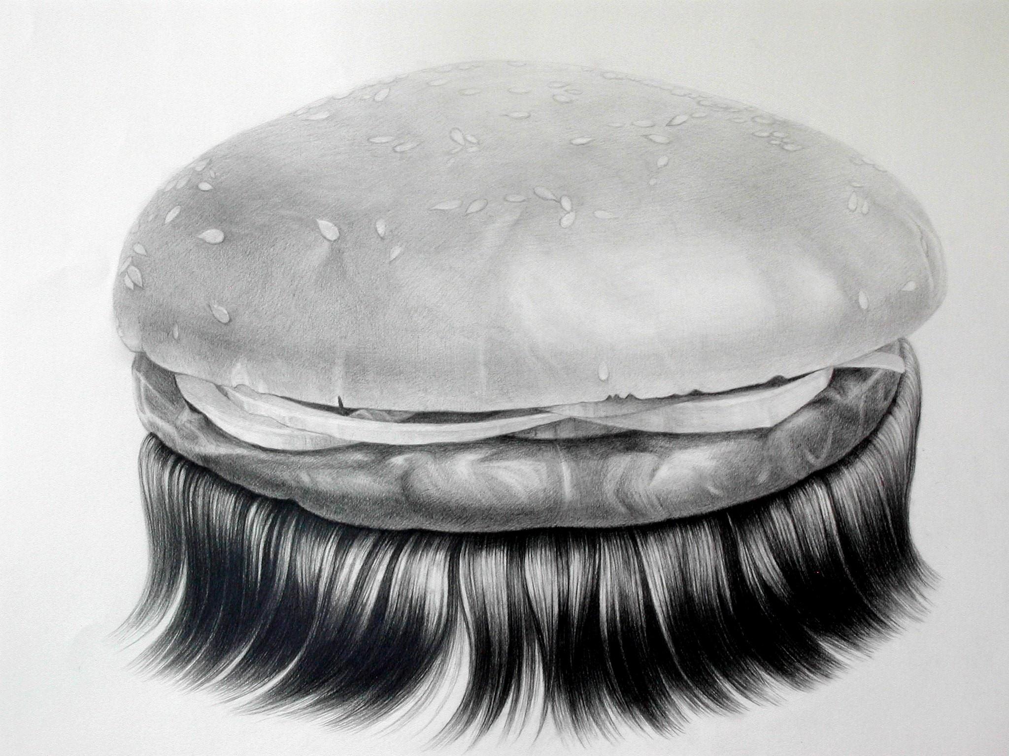 hair-4_01