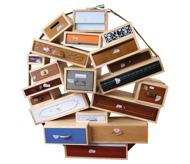 chest_of_drawers___57