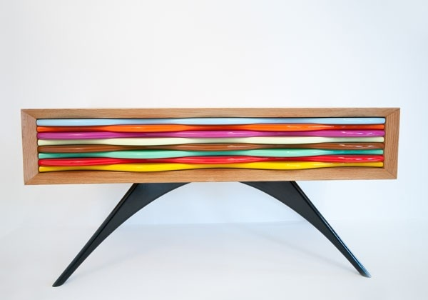 colourful-furniture-by-anthony-hartley9_01