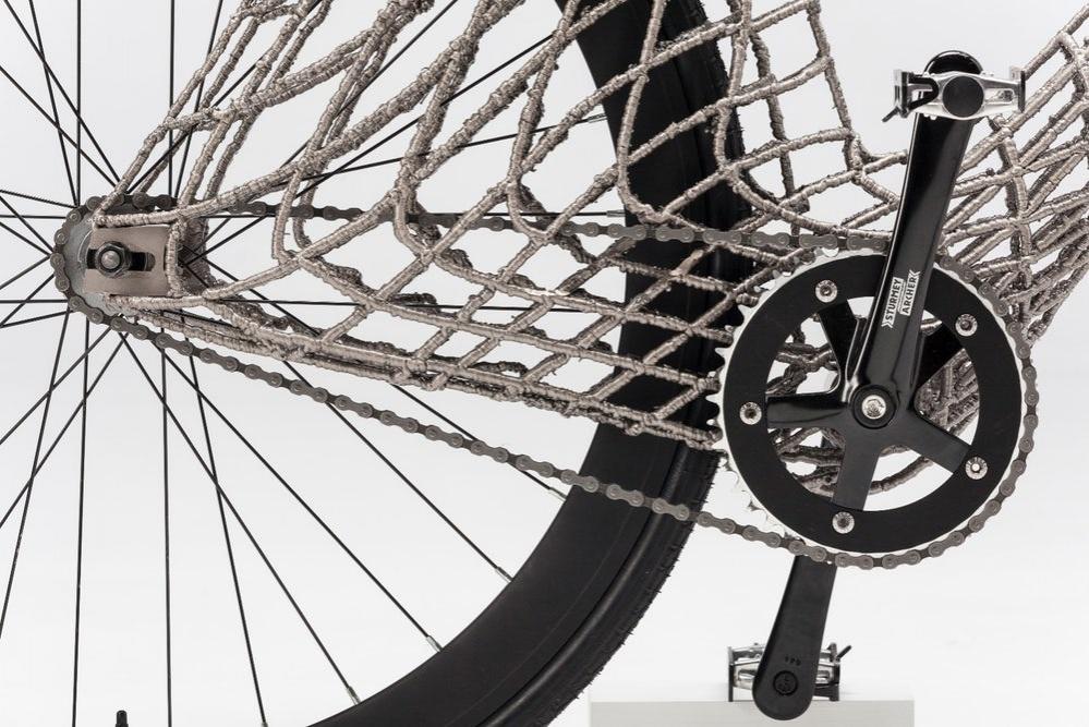 stainless-steel-3d-printed-arc-bicycle-6_03