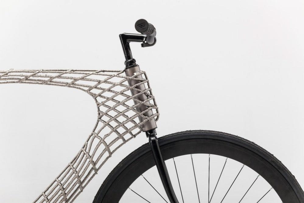 stainless-steel-3d-printed-arc-bicycle-9_01